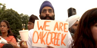 thumb02-sikh-shooting