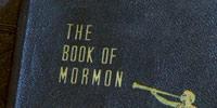 thumb01-mormons-evangelicals