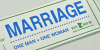 thumb01-minnesota-marriage