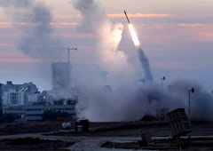 gaza-hamas-israel