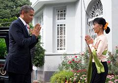 obama-aung-san-suu-kyi