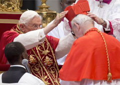 pope-new-cardinals