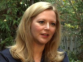 Melissa Deckman