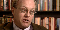 thumb01-chrishedges-interview