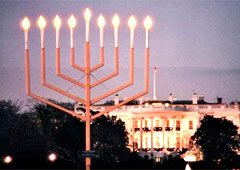 national-menorah