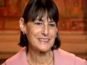 Susan Braunstein