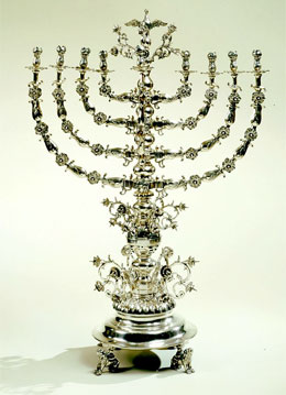post01-on-hanukkah