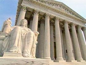 supreme-court-doma