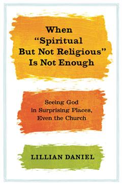bookcover-spiritualnotreligious