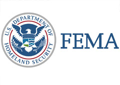 houses-of-worship-fema