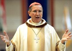 la-archdiocese