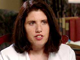 Ms. Jill Stopfer