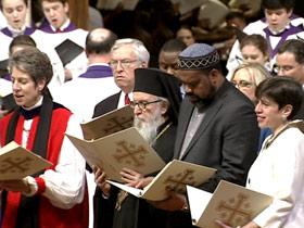 post02-religion-inauguration