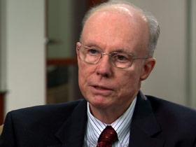 Dr. John Convey