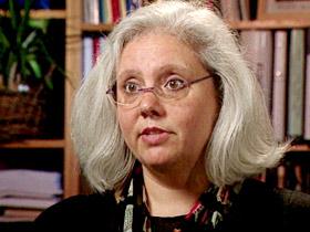 Judith Benkendorf