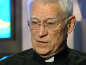 Father Thomas Rausch