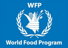 syria-un-world-food