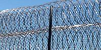 thumb02-prisons-profit