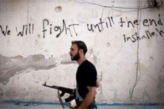 un-syria-report