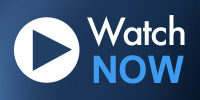 WatchNow-thumb01