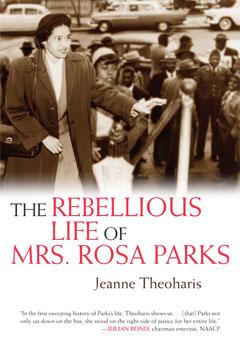 bookcover-rosaparks