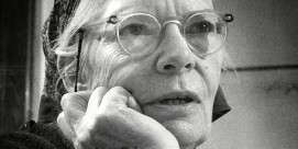 dorothy-day-FEAT