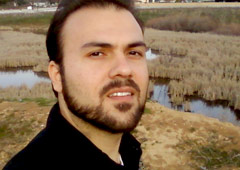 iran-us-pastor