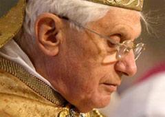 pope-benedict-resignation