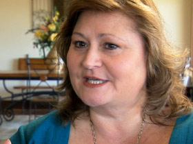 Deborah Evans Price