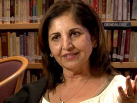 Ghazala Munir
