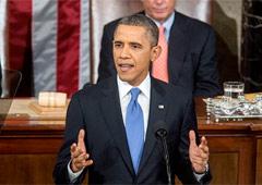 sotu-2013-obama