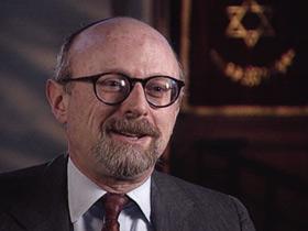 RabbiWechsler