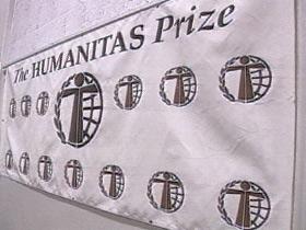 HumanitasPrize