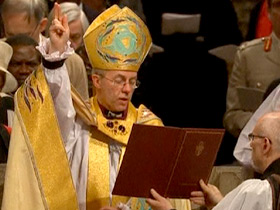 post01-archbishop-welby