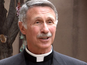 Rev. Semon