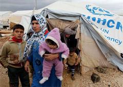 syrian-refugees-un