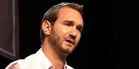 thumb01-nick-vujicic