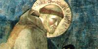 thumb01-st-francis-assisi