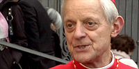 thumb01-wuerl-conclave