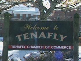 TenaflySign