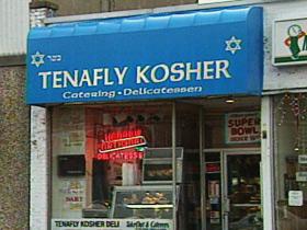 KosherMarket