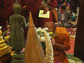 BuddhistPrayer