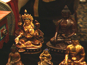 BuddhistIcons