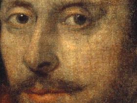 280-Shakespeare2