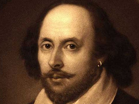 280-WILLIAM-SHAKESPEAR_2122089b