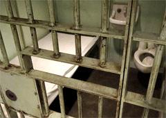 birmingham-jail