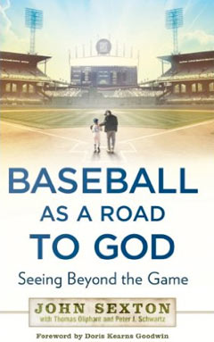 bookexcerpt-baseball-sexton
