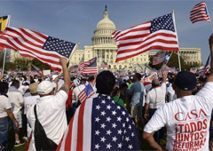 immigration-rally