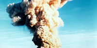 nucleartestforessay-thumb1