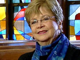 Valerie Yokie